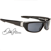Spy, Spyoptic, sunglasses, sunglass, honolulu, hawaii, oahu, waikiki, shopping
